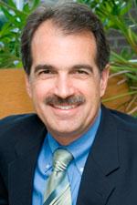 Prof. Gary Rendsburg
